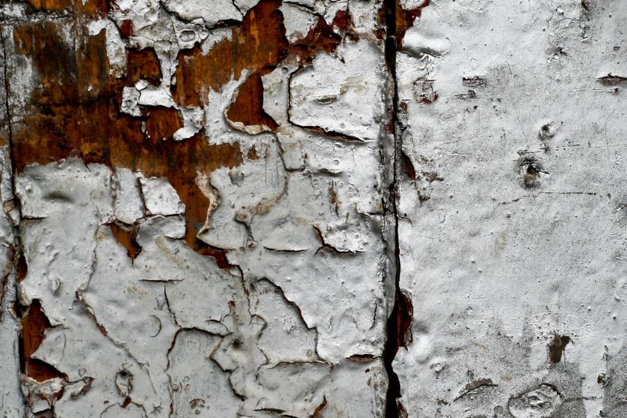 grunge wood cracked free texture
