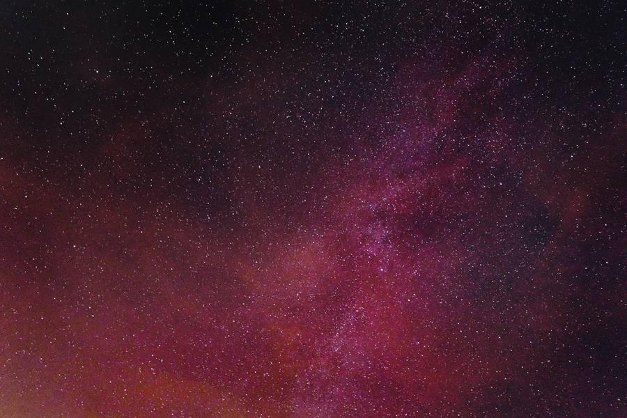Sky full of Stars free texture
