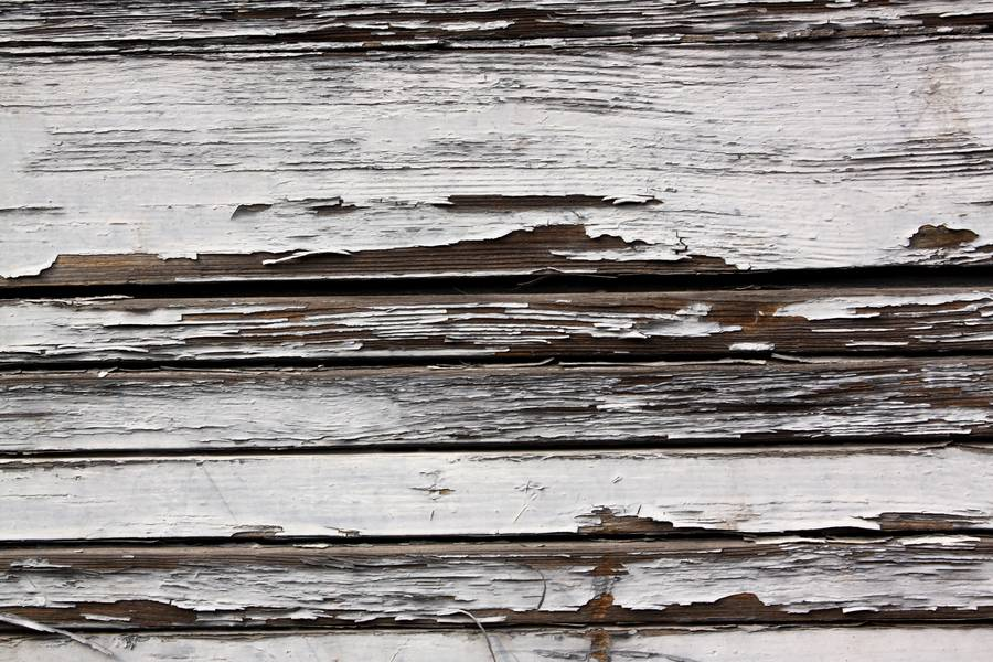 plank wood paint free texture