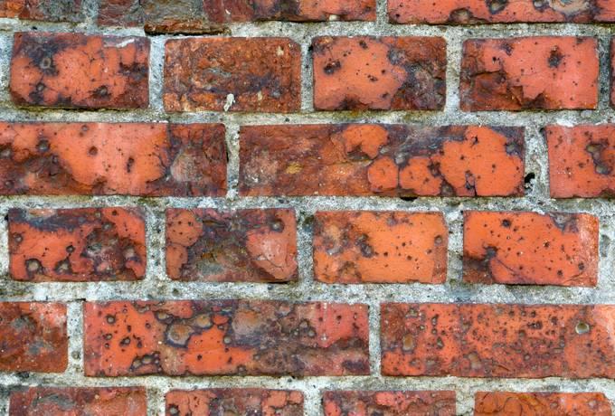 brick old grunge