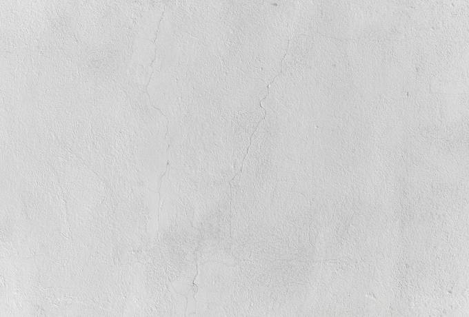 free Grunge White Wall texture
