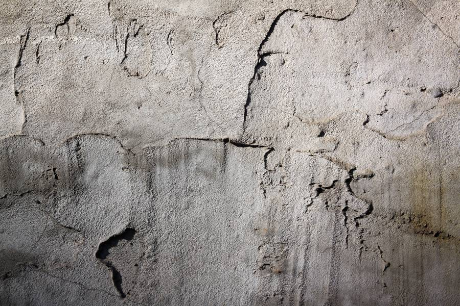 wall plaster grunge free texture