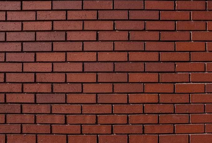 free Brown Brick Wall texture