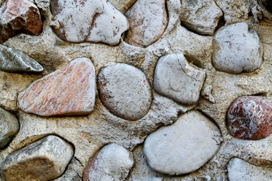 wall stone closeup free texture