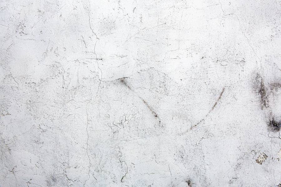 Dirty Grunge Wall free texture