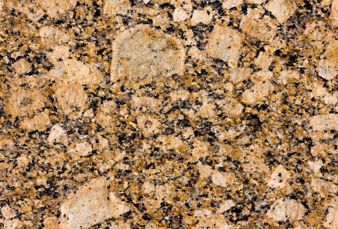 granite slab rock