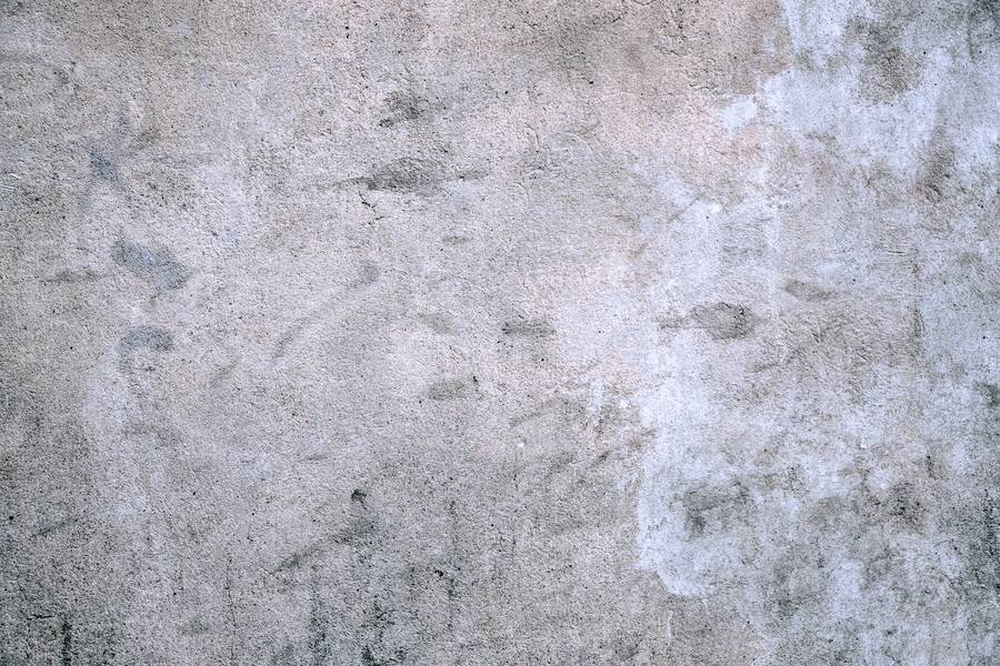 Dirty Rough Grunge Wall free texture
