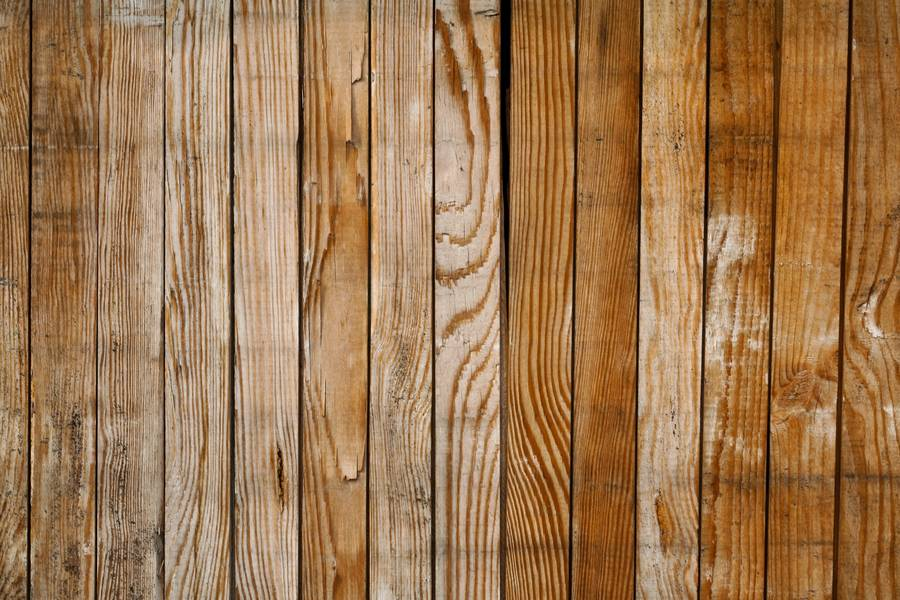weathered outdoors wood free texture