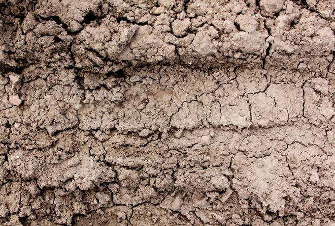 free ground soil clods texture