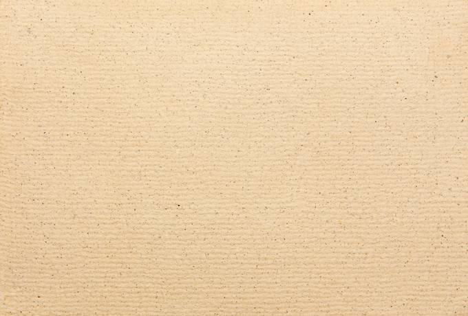 free Porous Paper texture