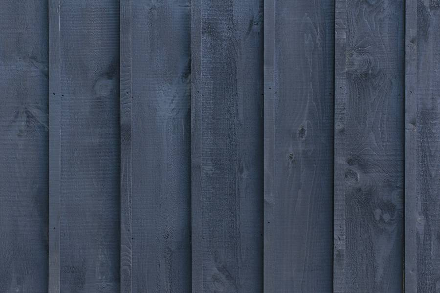Black Wooden Stained Wood Planks free texture