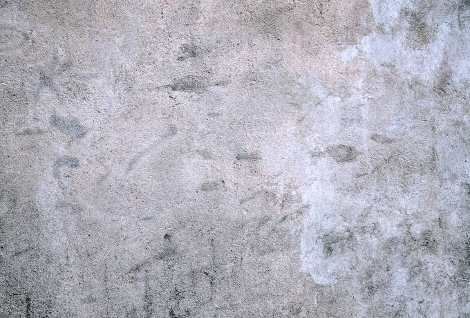 Dirty Rough Grunge Wall