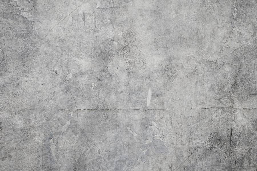 Grey Concrete Wall free texture
