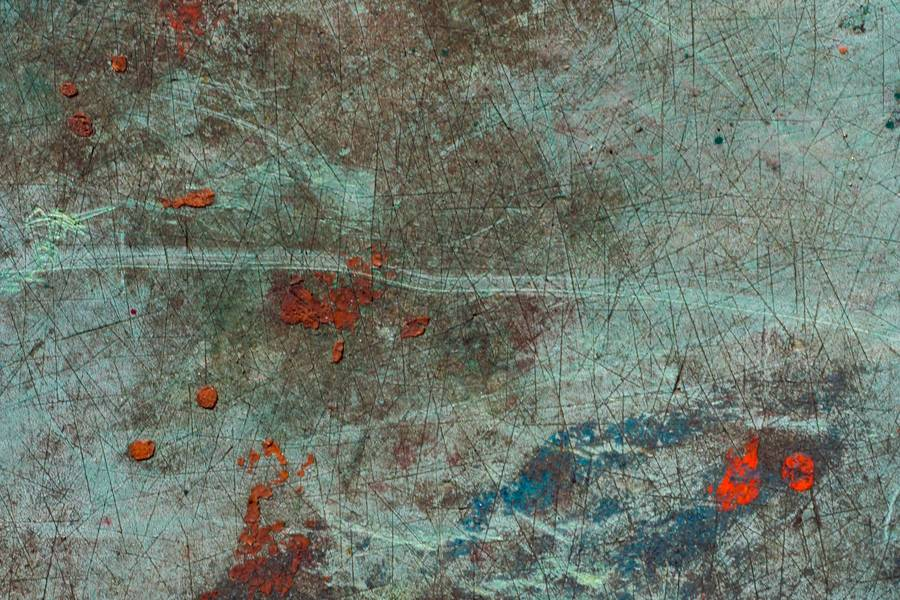 grunge dirty rubber free texture