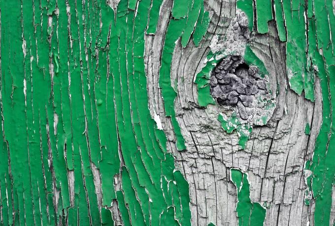 free peeling paint wood texture