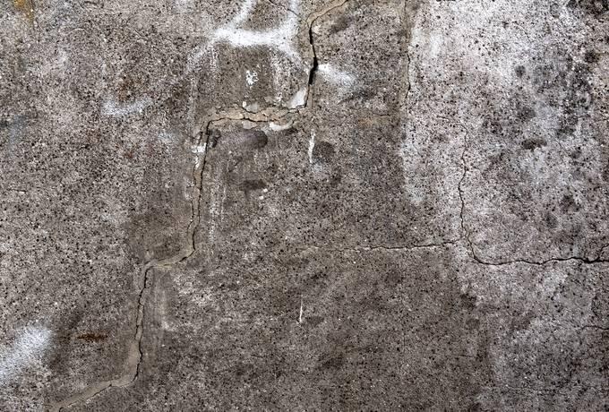 free Gray Wall texture