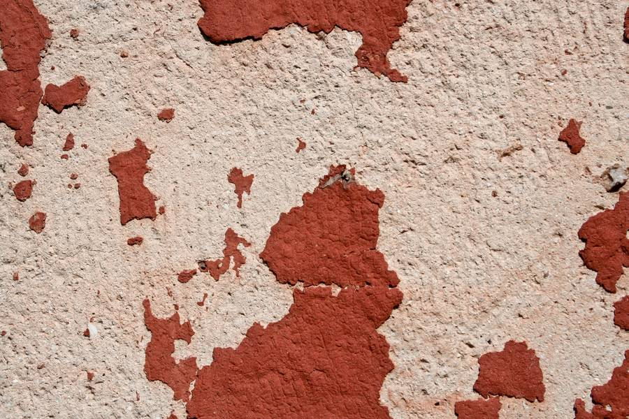 plaster paint wall free texture