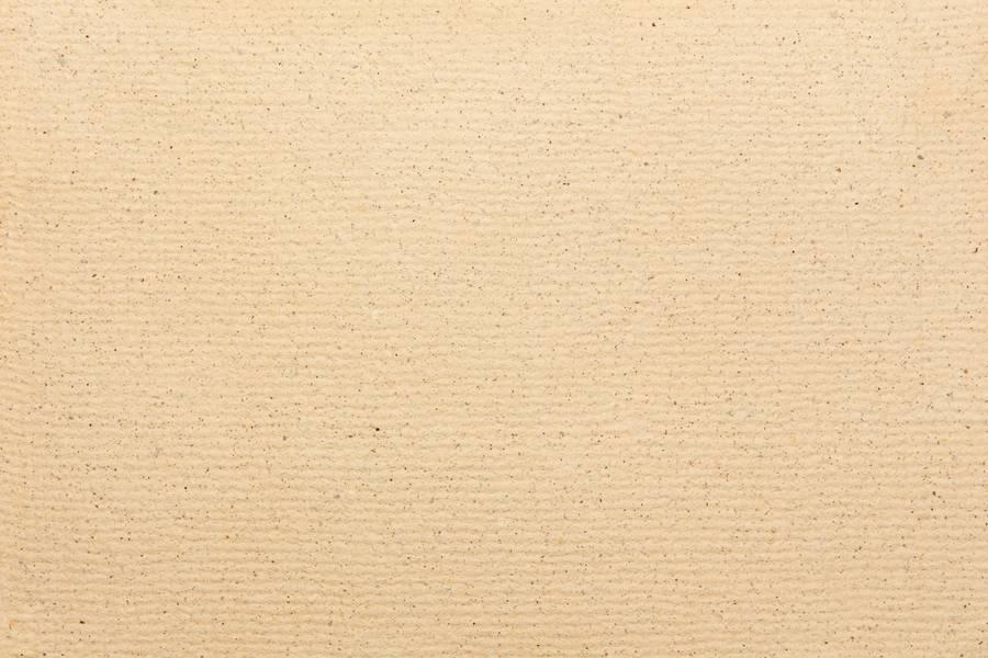 Porous Paper free texture