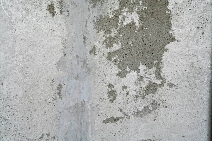 wall concrete patchy free texture