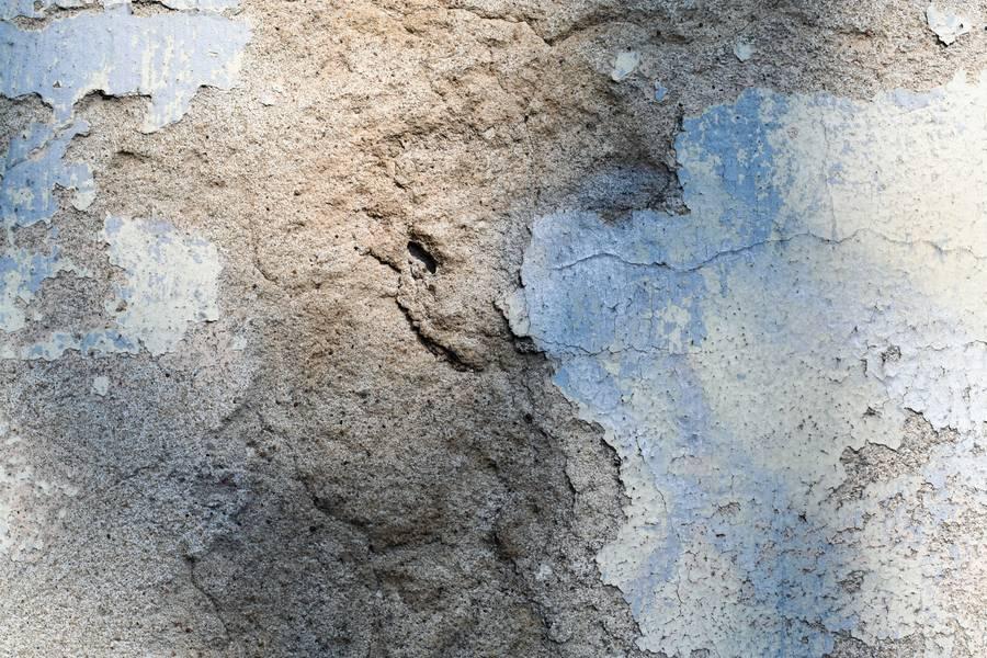 plaster wall peeling free texture