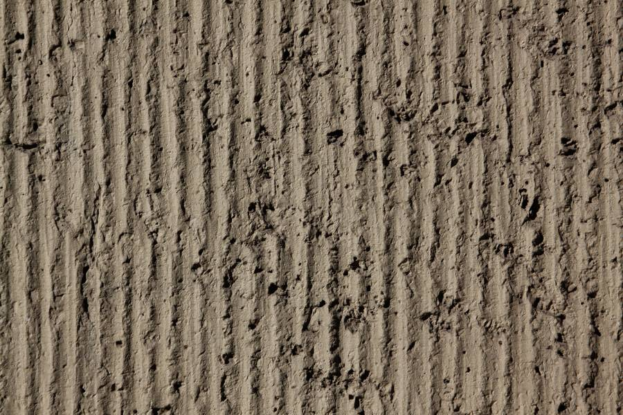 wall plaster roughcast free texture