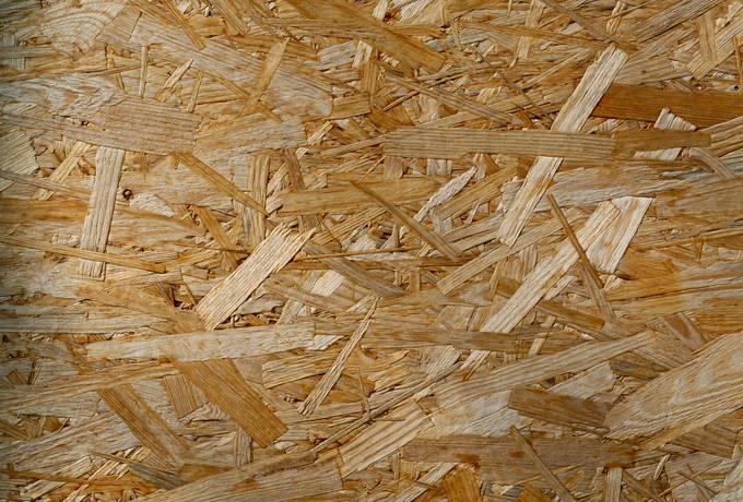 free chipboard plywood pressboard texture