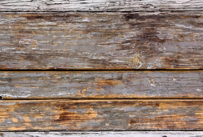 wood grunge plank