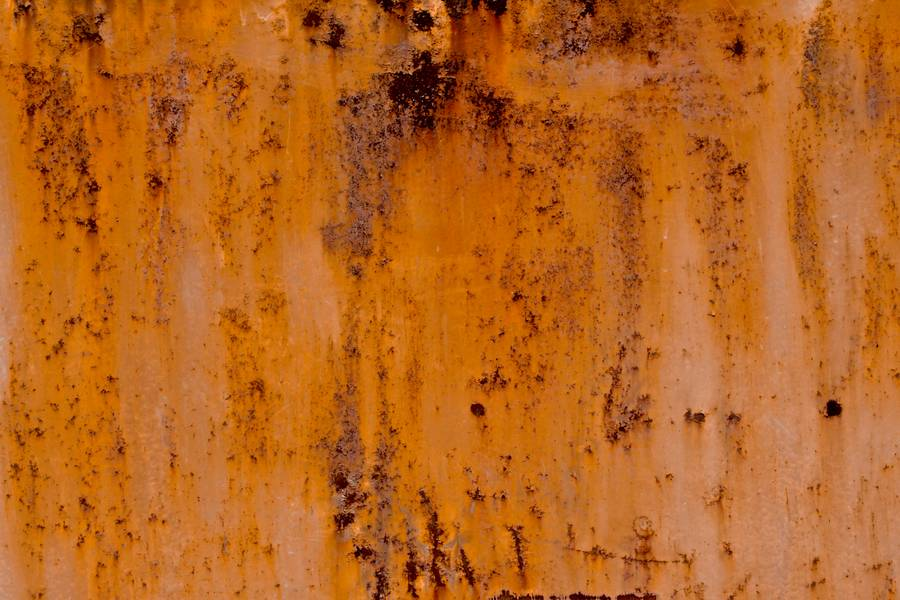 grunge rusty background texture - photo #32