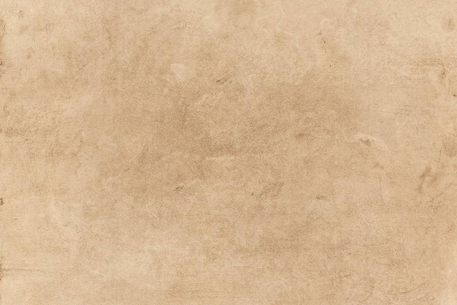 Old Paper Blank Page free texture