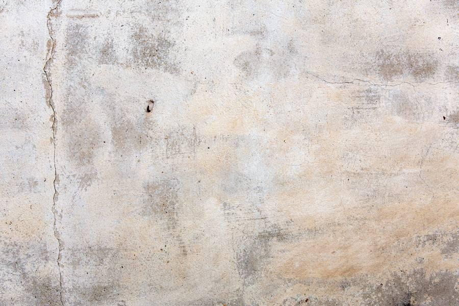 Beige Grunge Wall free texture