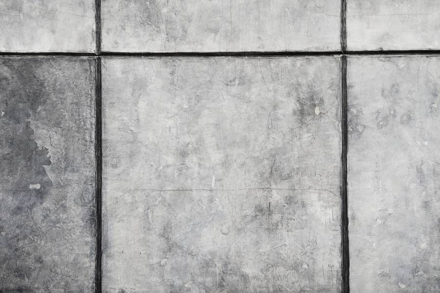 Concrete Tiled Pavement Background free texture
