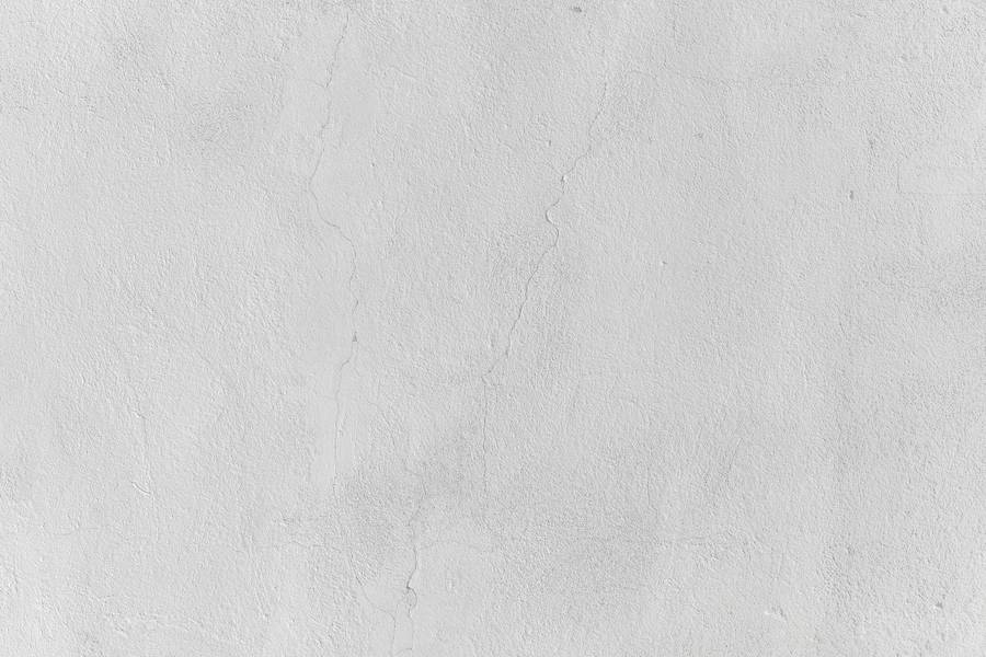 Grunge White Wall free texture