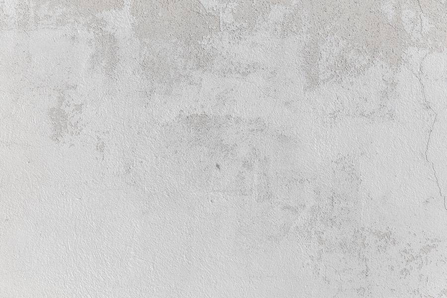 Old White Concrete Wall for Background free texture
