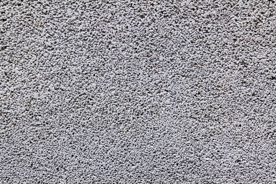 Grey Grainy Wall free texture