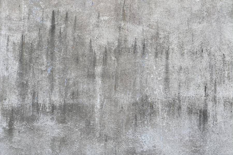 Grunge Gray Wall free texture