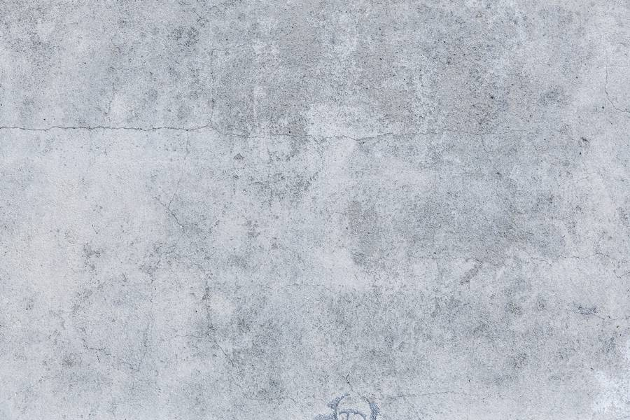 Gray Concrete Cracked Wall free texture
