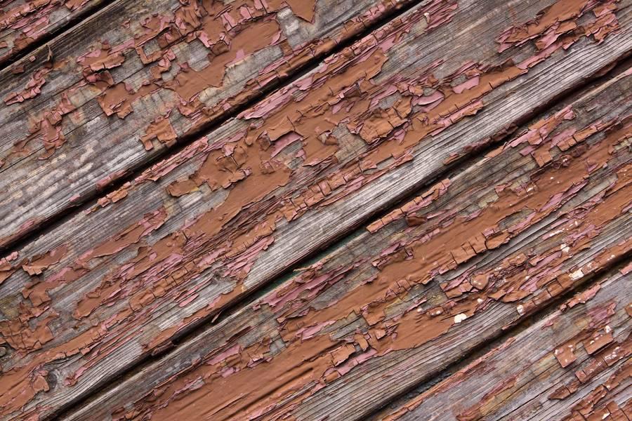 wood peeling plank free texture