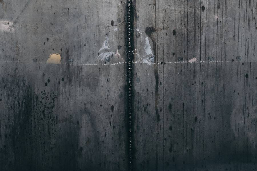 Grunge Concrete Wall free texture