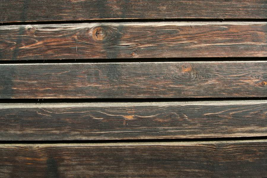 outdoors weathered wood free texture