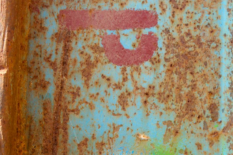 paint grunge metal free texture