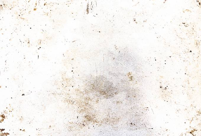free Dirt and Dust texture