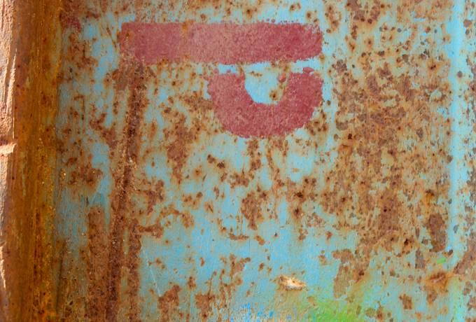 free paint grunge metal texture
