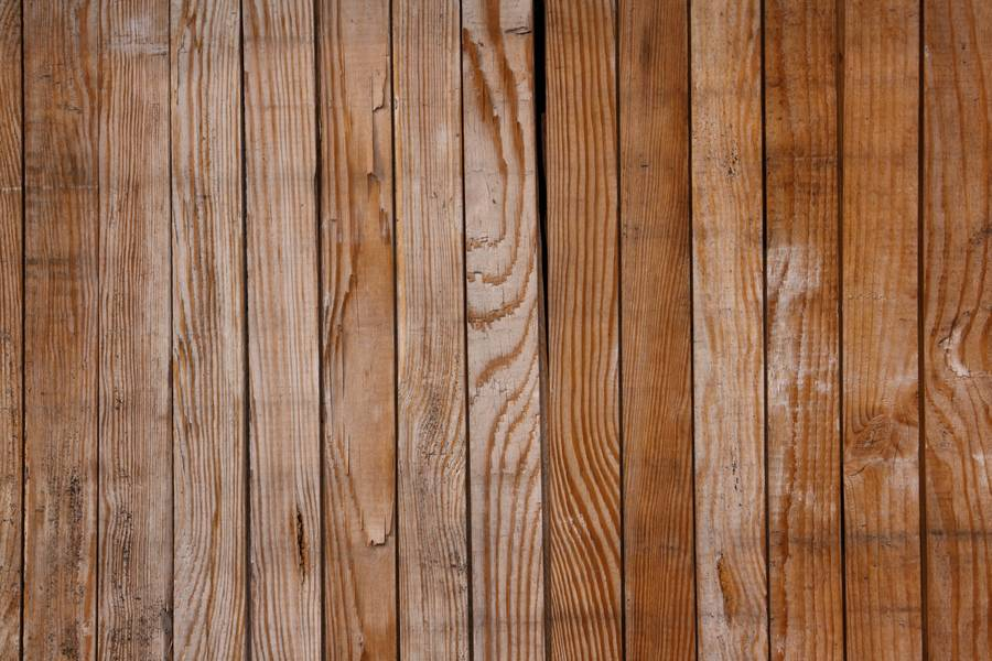 Wood Plank Timber - Free Texture