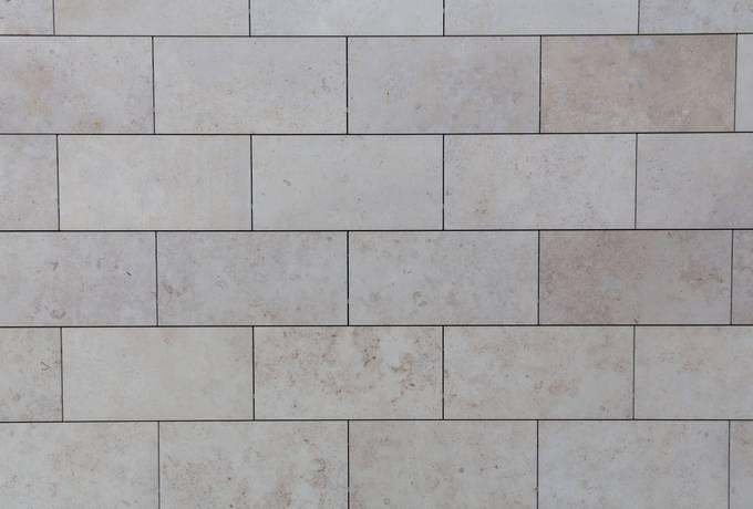 free cladding stone facade texture