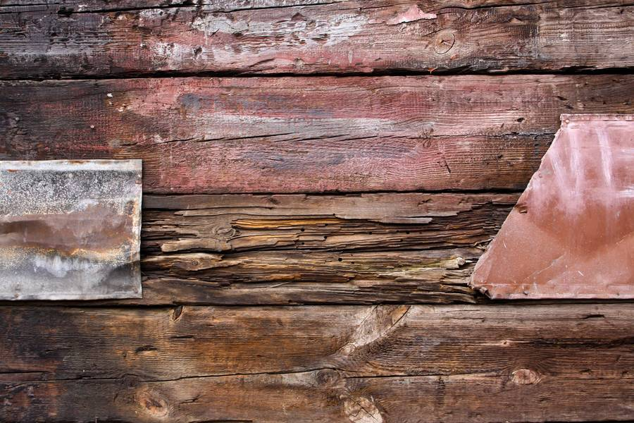 old wood plank free texture