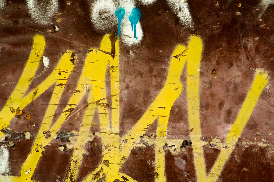 graffiti splatter grunge free texture