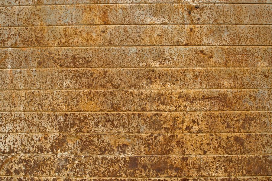 metal russet rusty free texture