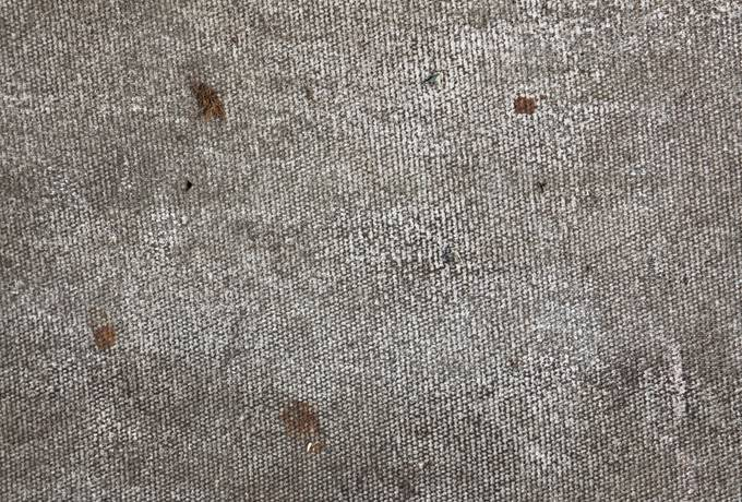 free fabric grunge dirty texture