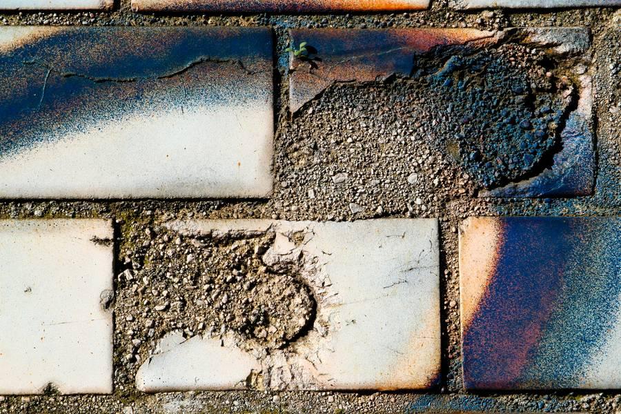 grunge wall brick free texture