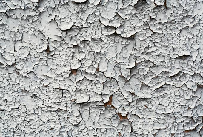 free cracked plywood paint texture